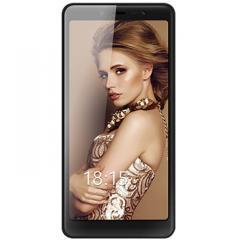 Телефон BQ -5520L Silk