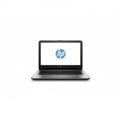 Ноутбук HP 14-AC003NF