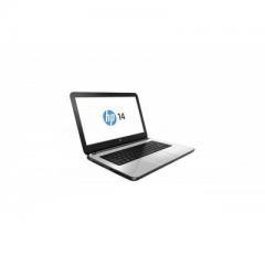 Ноутбук HP 14-AC107NF