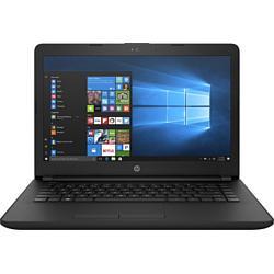 Ноутбук HP 14-bw004ur 3CD47EA