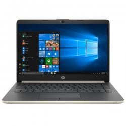 Ноутбук HP 14-cf0001ur 4JS00EA