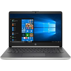 Ноутбук HP 14-cf0086ur 6ND76EA