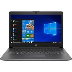 Ноутбук HP 14-ck1004ur 6PZ32EA