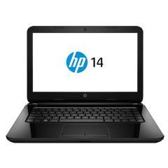 Ноутбук HP 14-r000