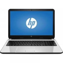 Ноутбук HP 15-AC131