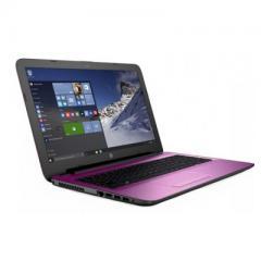 Ноутбук HP 15-AC135 Luminous Rose