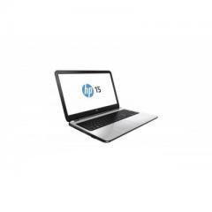 Ноутбук HP 15-AF008NF