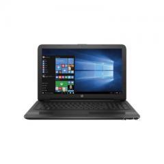 Ноутбук HP 15-AF122NF
