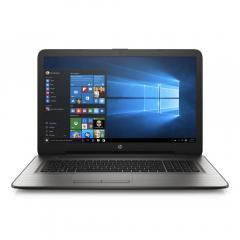 Ноутбук HP 15-AY007NF