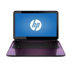 Ноутбук HP 15-D079 F5Y28UAR