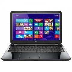 Ноутбук HP 15-F010 J9M23UAR