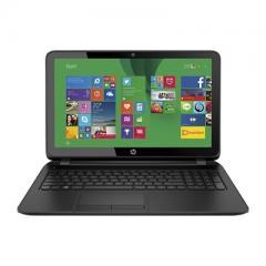 Ноутбук HP 15-F011 J9M34UAR