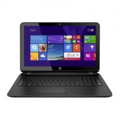 Ноутбук HP 15-F018 J9M32UAR