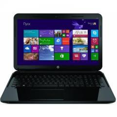 Ноутбук HP 15-F039 J8X12UA