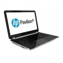 Ноутбук HP 15-G012 F9H96UAR