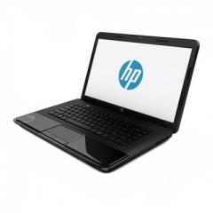 Ноутбук HP 15-G035 J5T34UAR
