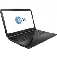 Ноутбук HP 15-G070 15-G070