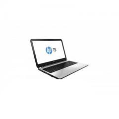 Ноутбук HP 15-G249NF