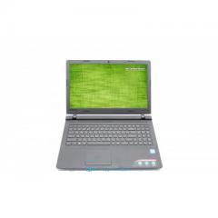 Ноутбук HP 15-H050NF