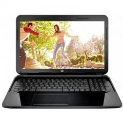 Ноутбук HP 15-R032 J9K58UAR