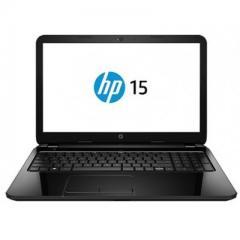 Ноутбук HP 15-R034 K7W61UAR
