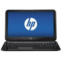 Ноутбук HP 15-R036 K7W63UAR