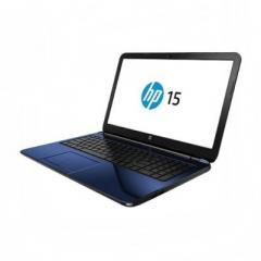 Ноутбук HP 15-R081 G9D65UAR