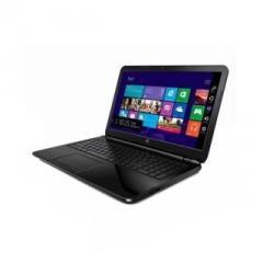 Ноутбук HP 15-R131 K7W76UAR