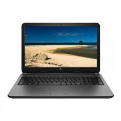Ноутбук HP 15-R253 K7W73UAR