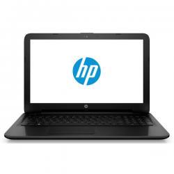 Ноутбук HP 15-ac002ur <N0J79EA>