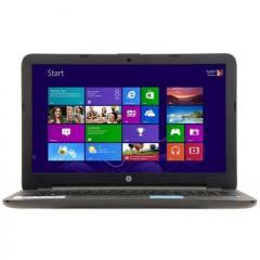 Ноутбук HP 15-ac037nr M2C14UA