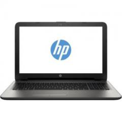 Ноутбук HP 15-ac126ur