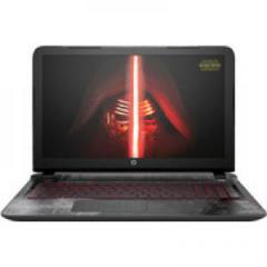 Ноутбук HP 15-an010nw Star Wars Special Edition