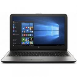 Ноутбук HP 15-ay002ur