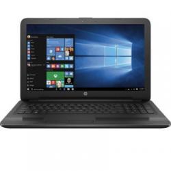 Ноутбук HP 15-ay027ur
