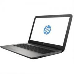 Ноутбук HP 15-ay081ur