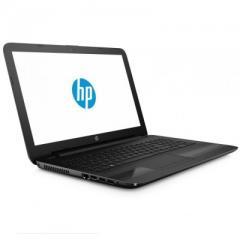 Ноутбук HP 15-ay104ur