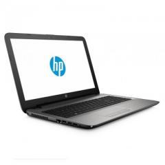 Ноутбук HP 15-ay106ur