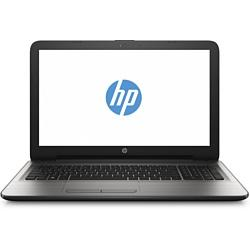 Ноутбук HP 15-ay139nl 1LJ88EA