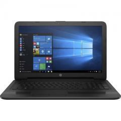 Ноутбук HP 15-ay528ur