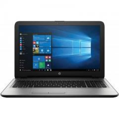 Ноутбук HP 15-ay538ur