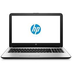 Ноутбук HP 15-ay597ur 1HF12EA