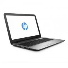 Ноутбук HP 15-ba082ur