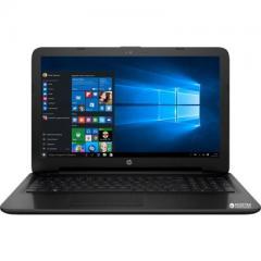 Ноутбук HP 15-ba613ur
