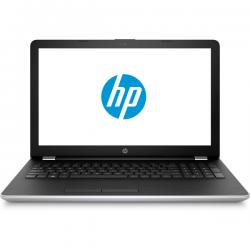 Ноутбук HP 15-bs070ur 1VH66EA