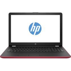 Ноутбук HP 15-bs109ur 2PP29EA