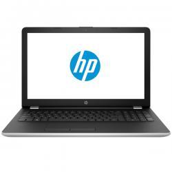 Ноутбук HP 15-bs134ur 3GB85EA