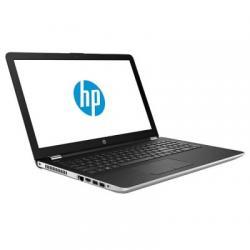 Ноутбук HP 15-bs529ur
