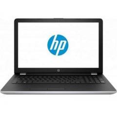 Ноутбук HP 15-bs534ur