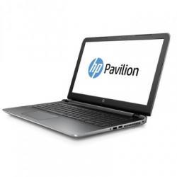 Ноутбук HP 15-bs536ur